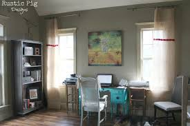 rustic home office furniture. Mesmerizing Images Of Rustic Desk Chair As Furniture For Decorating Homes : Beautiful Home Office