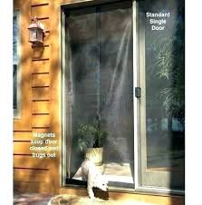 screen door inserts pet door screen door inserts screen dog door insert screen door with dog door bug off pet door screen door inserts woodcraft screen door