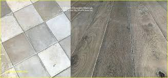 country home collection reclaimed cement tile french oak floors country home collection luxury vinyl plank flooring
