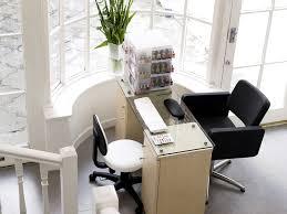 Nail Salon Design Ideas Pictures nail