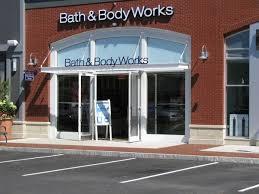 bath works commercial glazing in pembroke