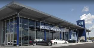 We're here to answer any question on your mind, and the only difference? Mercedes Benz Of St Charles Faq Mercedes Benz Of St Charles