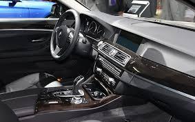 black bmw 2012. liquid black style 356 wheels at paris 2012 bmw