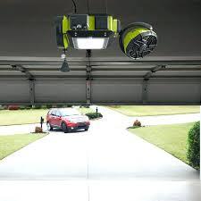 wifi garage door opener genie smart garage door genie git 1 type 1 genie r 3 wifi garage door opener