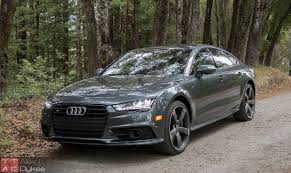 audi a7 2016 coupe. Simple Audi For Audi A7 2016 Coupe 7