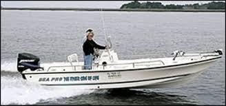 sea pro sv2100cc salt water sportsman sea pro 1 jpg