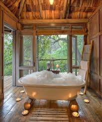 tree house ideas inside. Perfect House Inside Tree Houses Interior Best House Ideas On  Homes Hotel Costa Rica Arenal N