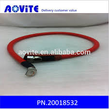 terex wiring harness terex wiring harness suppliers and terex wiring harness terex wiring harness suppliers and manufacturers at com
