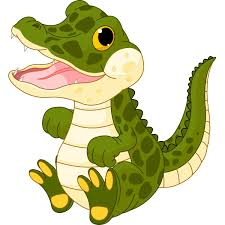 Hasil gambar untuk icon crocodile