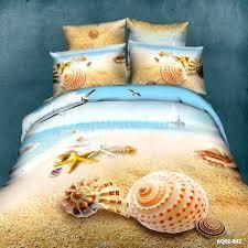 full size of ocean duvet covers sea beach s neptune bedding set queen full king size