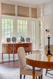 house tour american tudor design chic darryl carter inc