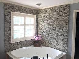 mobile home bathtub mobile home bathtubs shower tub combo for homes best 25 corner bathtub