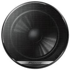 ᐅ <b>Pioneer TS</b>-<b>G170C</b> отзывы — 4 честных отзыва покупателей о ...
