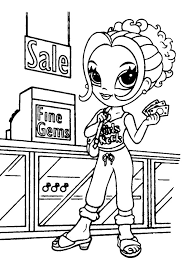 While you may want to print coloring pages designed by lisa frank that are simple to complete at first, providing more complex designs will develop your little. Free Printable Lisa Frank Coloring Pages For Kids