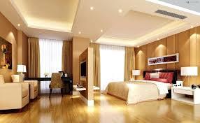 bedroom lighting pinterest. Houzz Pinterest Bedroom Lighting Ideas Tray Ceiling Overhead Images Options Layout Interior Design Kitchen R