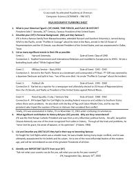 Citation Format For Political Science Paper Custom Paper Sample