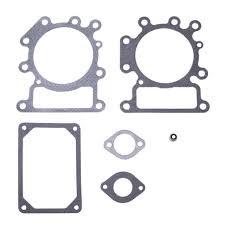 valve gasket kit for john deere z225 z225a tractor mowers 18hp valve gasket kit for john deere z225 z225a tractor mowers 18hp