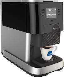 Flavia Vending Machine Enchanting Flavia Creation 48 Office Coffee Machine Ireland