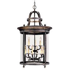 french country lighting. image detail for french country light fixture bellacor lighting h