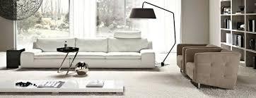 modern italian contemporary furniture design. Modern Italian Furniture Designer Store Contemporary List Of Brands . Design