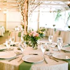 round table centerpiece ideas wedding ideas table decorations round table decoration ideas round home decor