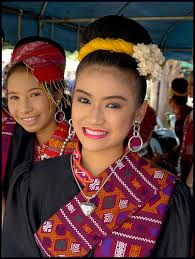 Image result for isaan girls pics