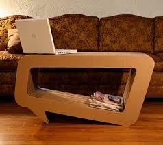 cardboard furniture design cardboard furniture design