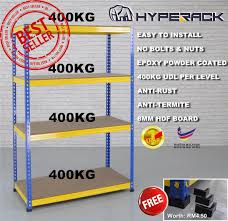 office racking system. boltless rack storage store room warehouse file racking system office s
