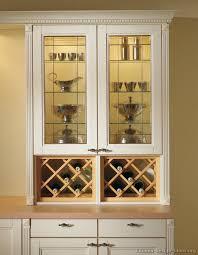 awesome kitchen racks kitchen cabinet wine rack plan