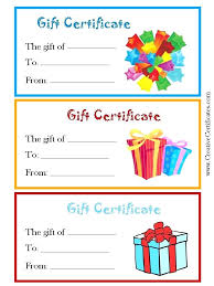 Birthday Gift Card Template Best Of Printable Holder Free