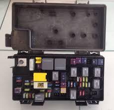 oem 2014 jeep wrangler 3 6l v6 fuse box integrated power module tipm image is loading oem 2014 jeep wrangler 3 6l v6 fuse