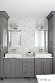 bathroom backsplash. 81 Best Images About Bath Backsplash Ideas On Pinterest Inexpensive Bathroom P