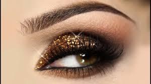 shimmer eye makeup tutorial shimmer eyeshadow tutorial