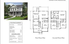 fresh wide shallow lot house plans ft wide house plans luxury inspirational 50 double modern floor