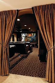 basement home theater bar. Basement Theater Room Ideas Home Tags Small Bar