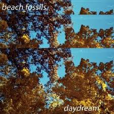 Beach Photo Albums Beach Fossils Listen And Stream Free Music Albums New Releases