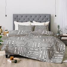 chic bedroom furniture. Interesting Bedroom Shabby Chic White Bedroom Furniture Fresh Grey And Teal  Inspirational Sixty To