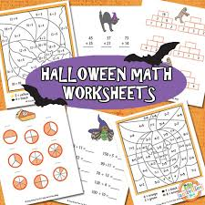 together with 9  halloween math worksheets   media resumed likewise  additionally  likewise Free Printable Halloween Math Worksheets for Pre School and further Halloween Addition and Subtraction Worksheets   Woo  Jr  Kids together with  besides Halloween Math  Simple Addition 1   Worksheet   Education moreover  additionally Halloween Activities  Math   EnchantedLearning also Halloween   Halloween Math Sensory Bin Worksheets First. on math worksheets halloween