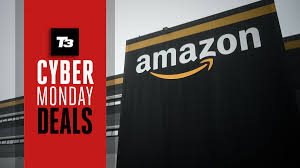 Best Amazon Cyber Monday deals 2020 ...