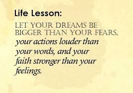 Amazing Life Quotes And Sayings