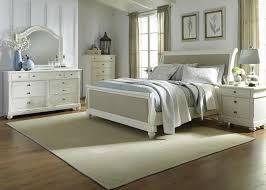 Liberty Furniture Bedroom Sets Liberty Furniture Harbor View Cedar Lined Storage Trunk Wayside