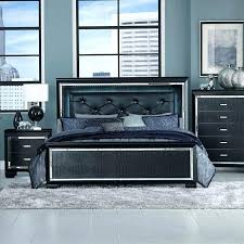 Havertys Bedroom Furniture Sale Large Size Of Bedroom Sets Kids Bedroom  Sets King Bedroom Sets Bedroom