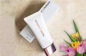 by nature the best face primer