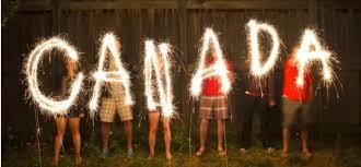 Scholarships to Study in Canada | Top Universities