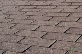 3 tab shingles installation. Our Professioanls Can Help You Decide If 3-Tab Shingles Are Right For Your Home 3 Tab Installation