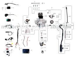 bullet wiring diagram 90 cc quad best wiring library bullet wiring diagram 90 cc quad