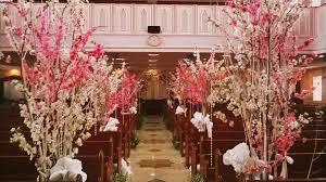 cherry blossom wedding theme tbrb info