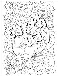 Math Coloring Pages For Middle School Color Page Sheets Free Mybellabe