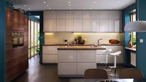 Kitchen And Appliances Shop Your Dream Kitchen Ikea