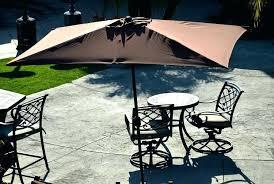 patio umbrella clearance patio umbrella clearance rectangular patio umbrellas clearance patio furniture clearance patio umbrella clearance